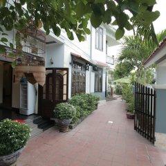Отель Rice Flower Homestay фото 6
