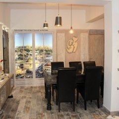 Отель Style Comfort 8min to Acropolis Museum Афины помещение для мероприятий