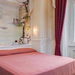 Отель 38 Viminale Street Deluxe Италия, Рим - отзывы, цены и фото номеров - забронировать отель 38 Viminale Street Deluxe онлайн комната для гостей фото 3