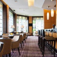 Отель Amari Don Muang Airport Bangkok Таиланд, Бангкок - 11 отзывов об отеле, цены и фото номеров - забронировать отель Amari Don Muang Airport Bangkok онлайн питание