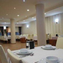 Sultan Hotel Турция, Эдирне - отзывы, цены и фото номеров - забронировать отель Sultan Hotel онлайн помещение для мероприятий