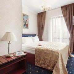 Гостиница Бутик Отель Калифорния Украина, Одесса - 8 отзывов об отеле, цены и фото номеров - забронировать гостиницу Бутик Отель Калифорния онлайн фото 4