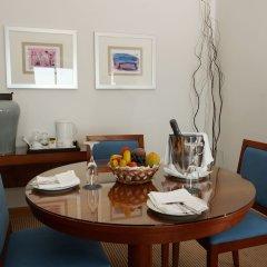 Отель Madeira Regency Cliff Португалия, Фуншал - отзывы, цены и фото номеров - забронировать отель Madeira Regency Cliff онлайн в номере