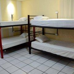 Отель Hostel Che Мексика, Плая-дель-Кармен - отзывы, цены и фото номеров - забронировать отель Hostel Che онлайн детские мероприятия