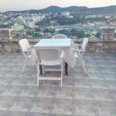 Отель John's Guesthouse Албания, Ксамил - отзывы, цены и фото номеров - забронировать отель John's Guesthouse онлайн