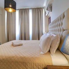 Отель Ermou Fashion Suites by Living-Space.gr Афины фото 27