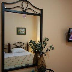 Отель Sofia Pension удобства в номере