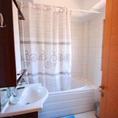 Paradise Town Villa Alison Турция, Белек - отзывы, цены и фото номеров - забронировать отель Paradise Town Villa Alison онлайн фото 14