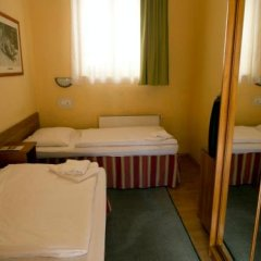 Отель Csaszar Aparment Budapest фото 7