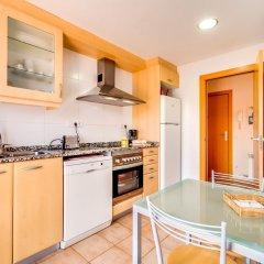 Отель Apartamento Vivalidays Mari Испания, Льорет-де-Мар - отзывы, цены и фото номеров - забронировать отель Apartamento Vivalidays Mari онлайн в номере