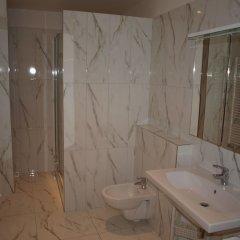 Апартаменты Castle apartment Прага ванная фото 2