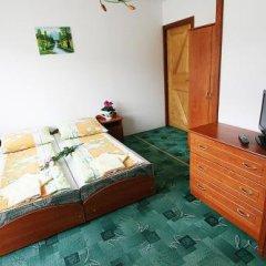 Отель Willa Slavita Закопане детские мероприятия фото 2