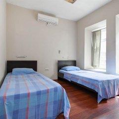 Rapunzel Hostel Турция, Стамбул - отзывы, цены и фото номеров - забронировать отель Rapunzel Hostel онлайн комната для гостей фото 3