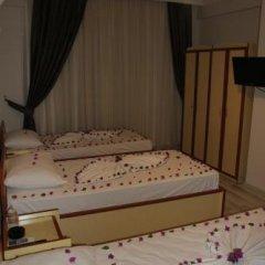 Dostlar Hotel Турция, Мерсин - отзывы, цены и фото номеров - забронировать отель Dostlar Hotel онлайн помещение для мероприятий фото 2