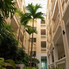 Отель Baan Suan Place Таиланд, Пхукет - отзывы, цены и фото номеров - забронировать отель Baan Suan Place онлайн фото 14