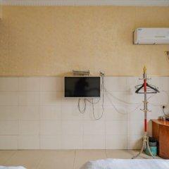 Fuduxin Hostel удобства в номере