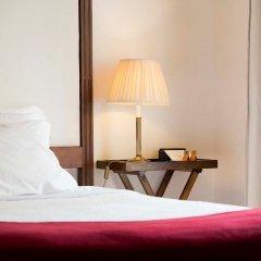 Отель Quinta Nova De Nossa Senhora Do Carmo Саброза комната для гостей фото 2