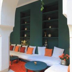 Отель Riad Dar Sara Марокко, Марракеш - отзывы, цены и фото номеров - забронировать отель Riad Dar Sara онлайн гостиничный бар