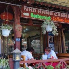 Отель Sapa Lake View Hotel Вьетнам, Шапа - отзывы, цены и фото номеров - забронировать отель Sapa Lake View Hotel онлайн с домашними животными