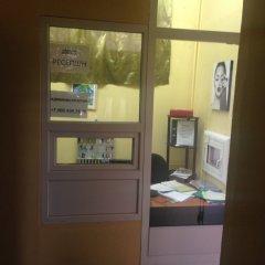 Гостиница NA PARTIZANSKOJ Hostel в Москве 10 отзывов об отеле, цены и фото номеров - забронировать гостиницу NA PARTIZANSKOJ Hostel онлайн Москва банкомат