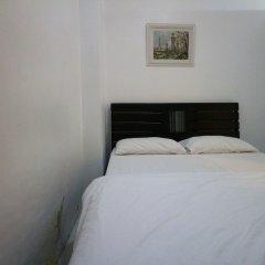 Отель Bann Bunga комната для гостей фото 4