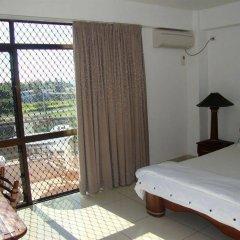 Отель Jetset Accommodation Фиджи, Вити-Леву - отзывы, цены и фото номеров - забронировать отель Jetset Accommodation онлайн комната для гостей фото 2