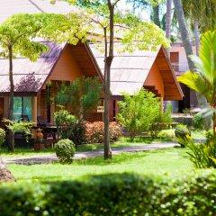 Отель Kaw Kwang Beach Resort Таиланд, Ланта - отзывы, цены и фото номеров - забронировать отель Kaw Kwang Beach Resort онлайн фото 2