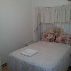 Отель Sweets Guest House Ямайка, Монтего-Бей - отзывы, цены и фото номеров - забронировать отель Sweets Guest House онлайн комната для гостей фото 3