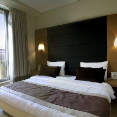 Отель B-aparthotel Grand Place Бельгия, Брюссель - 2 отзыва об отеле, цены и фото номеров - забронировать отель B-aparthotel Grand Place онлайн комната для гостей