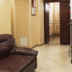 Мини-отель Акварели на Восстания интерьер отеля фото 3