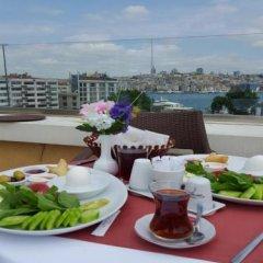 İstasyon Турция, Стамбул - 1 отзыв об отеле, цены и фото номеров - забронировать отель İstasyon онлайн фото 12