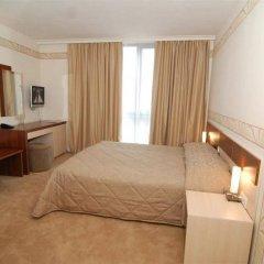 Отель Hugo комната для гостей фото 9