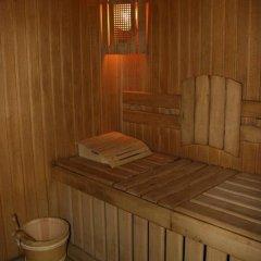 Гостиница Ника Украина, Бердянск - отзывы, цены и фото номеров - забронировать гостиницу Ника онлайн сауна