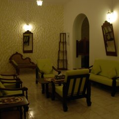 Отель New Old Dutch House Шри-Ланка, Галле - отзывы, цены и фото номеров - забронировать отель New Old Dutch House онлайн спа