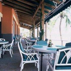 Отель Santa Fe Hotel США, Тамунинг - 4 отзыва об отеле, цены и фото номеров - забронировать отель Santa Fe Hotel онлайн фото 5