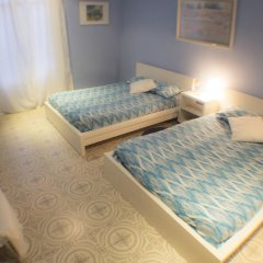 Отель Turismo Urbano комната для гостей фото 4