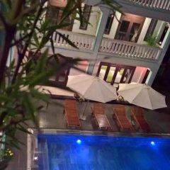 Отель Hoi An Estuary Villa Вьетнам, Хойан - отзывы, цены и фото номеров - забронировать отель Hoi An Estuary Villa онлайн фото 3