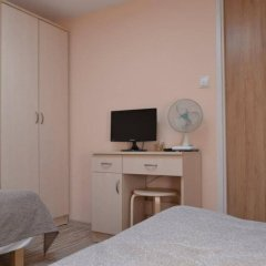 Hostel Gdansk Sun and Sea удобства в номере