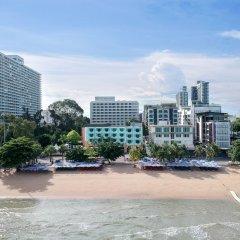 Отель Wave пляж фото 2