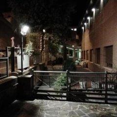 Hotel La Fonte Озимо фото 10
