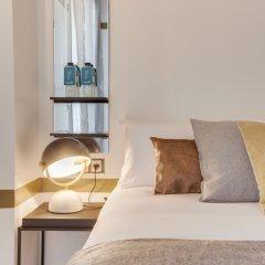 Отель Sweet Inn Apartments Plaza España - Sants Испания, Барселона - отзывы, цены и фото номеров - забронировать отель Sweet Inn Apartments Plaza España - Sants онлайн фото 13