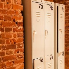 Гостиница Hostel Architector в Санкт-Петербурге отзывы, цены и фото номеров - забронировать гостиницу Hostel Architector онлайн Санкт-Петербург сейф в номере