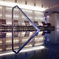 Гостиница Арарат Парк Хаятт в Москве - забронировать гостиницу Арарат Парк Хаятт, цены и фото номеров Москва развлечения