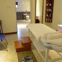 Отель Sentrim Elementaita Lodge Кения, Накуру - отзывы, цены и фото номеров - забронировать отель Sentrim Elementaita Lodge онлайн комната для гостей фото 5