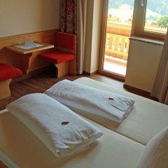 Отель Landhaus Ager удобства в номере