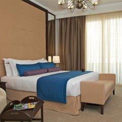 Dukes Dubai, a Royal Hideaway Hotel комната для гостей фото 4