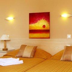 Отель Amaryllis Hotel Греция, Родос - 2 отзыва об отеле, цены и фото номеров - забронировать отель Amaryllis Hotel онлайн детские мероприятия фото 2