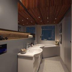 Отель Limmatquai 82 Швейцария, Цюрих - отзывы, цены и фото номеров - забронировать отель Limmatquai 82 онлайн в номере
