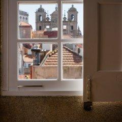 Апартаменты Charm Apartments Porto комната для гостей фото 5