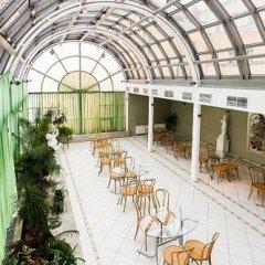Гостиница Усадьба Державина фото 16